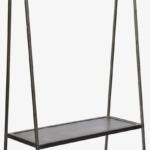 Download File Wei Metall Regal Free Transparent Png Für Kleidung Soft Plus Paternoster Sofa Grau Weiß Glasböden Nach Maß Kleiderschrank Cd Holz Offenes Regal Regal Metall Weiß