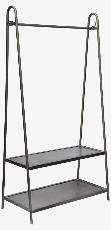 Medium Size of Download File Wei Metall Regal Free Transparent Png Für Kleidung Soft Plus Paternoster Sofa Grau Weiß Glasböden Nach Maß Kleiderschrank Cd Holz Offenes Regal Regal Metall Weiß