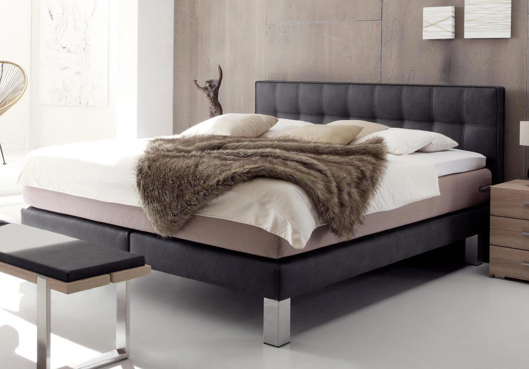 Large Size of Bett Modern 120x200 Sleep Better Holz Beyond Pillow 180x200 Kaufen 140x200 Italienisches Design Puristisch Eiche Leader Betten Hasena Boxspring Japanisches Mit Wohnzimmer Bett Modern