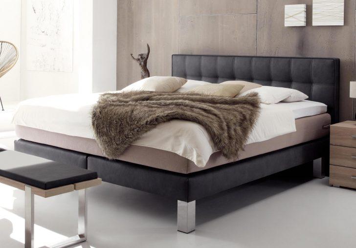 Medium Size of Bett Modern 120x200 Sleep Better Holz Beyond Pillow 180x200 Kaufen 140x200 Italienisches Design Puristisch Eiche Leader Betten Hasena Boxspring Japanisches Mit Wohnzimmer Bett Modern