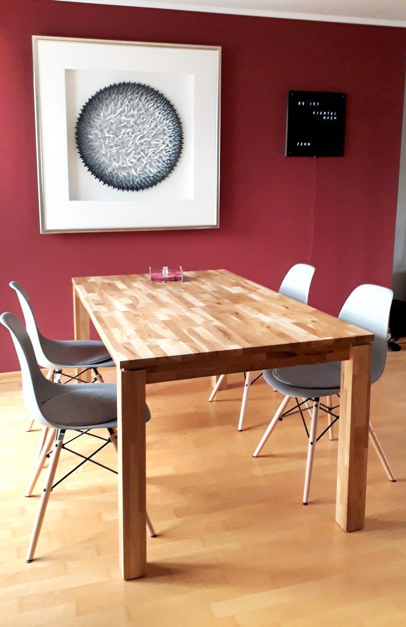 Full Size of Regal Tisch Kombination Holzconnection Mbel Nach Ma Ohne Aufpreis Esstisch Buche Küchen Mit 4 Stühlen Günstig Kiefer Eiche Ausziehbar Schuh Esstischstühle Regal Regal Tisch Kombination