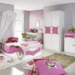 Kinderzimmer Prinzessin Mbel Peterch Regal Prinzessinen Bett Weiß Sofa Regale Kinderzimmer Kinderzimmer Prinzessin