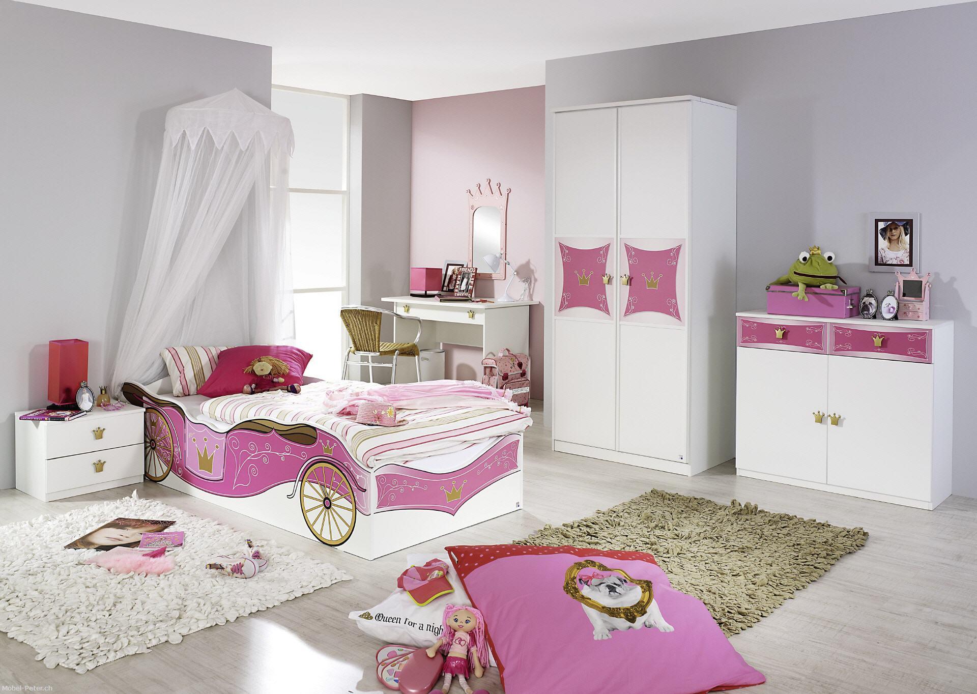 Full Size of Kinderzimmer Prinzessin Mbel Peterch Regal Prinzessinen Bett Weiß Sofa Regale Kinderzimmer Kinderzimmer Prinzessin