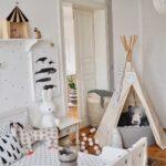 Raumteiler Kinderzimmer Kinderzimmer Raumteiler Kinderzimmer Regal Weiß Sofa Regale