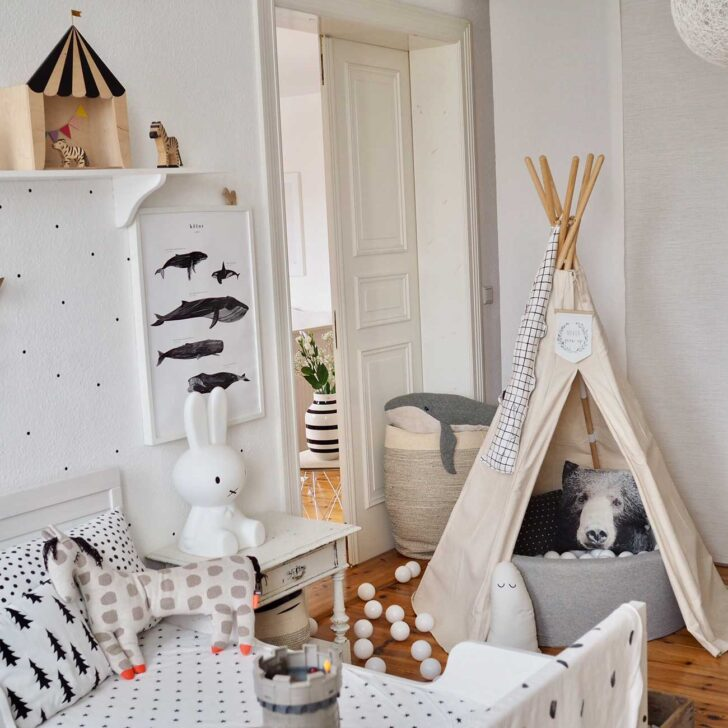 Medium Size of Raumteiler Kinderzimmer Regal Weiß Sofa Regale Kinderzimmer Raumteiler Kinderzimmer