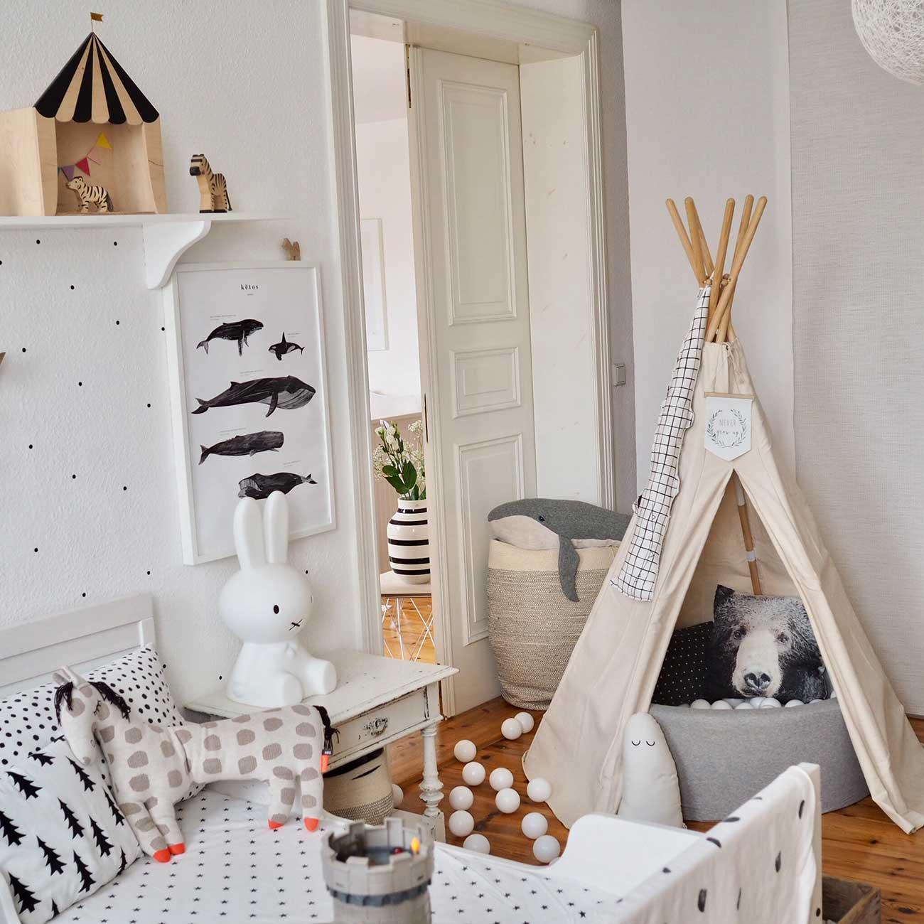 Full Size of Raumteiler Kinderzimmer Regal Weiß Sofa Regale Kinderzimmer Raumteiler Kinderzimmer