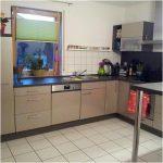 Segmüller Küchen Wohnzimmer Segmüller Küchen 25 Freizeit Segmller Kchen Dengan Gambar Küche Regal