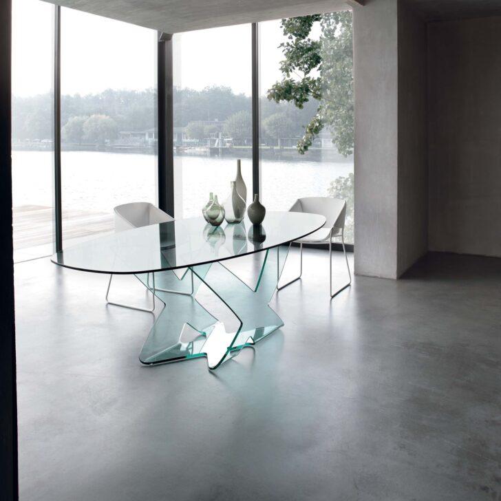 Medium Size of Esstisch Glas Oval Rund 100 Cm Gebraucht Aus Ikea 80 Mit Schwarzem Gestell Schwarz Design Holz Glasplatte Ausziehbar Metall Moderner Ghost Tonin Casa Rustikal Esstische Esstisch Glas