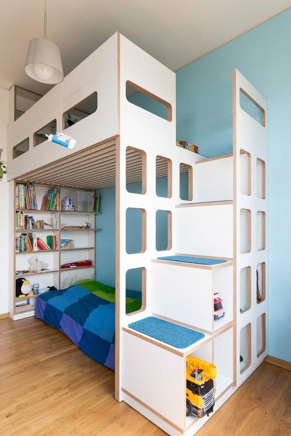 Full Size of Kinderzimmer Regal Regale Weiß Sofa Kinderzimmer Kinderzimmer Hochbett
