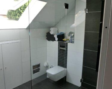 Walkin Dusche Dusche Geteilte Festteil Walkin Dusche Von Glas Scholl Duisburg Moderne Duschen Bodengleiche Fliesen Nachträglich Einbauen Behindertengerechte Nischentür Begehbare