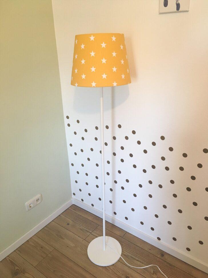 Medium Size of Regale Kinderzimmer Wohnzimmer Stehlampe Schlafzimmer Regal Sofa Stehlampen Weiß Kinderzimmer Stehlampe Kinderzimmer
