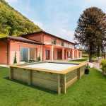 Gartenpool Rechteckig Wohnzimmer Gartenpool Rechteckig 3m Holz Mit Sandfilteranlage Kaufen Intex Test Garten Pool Pumpe Obi 3007