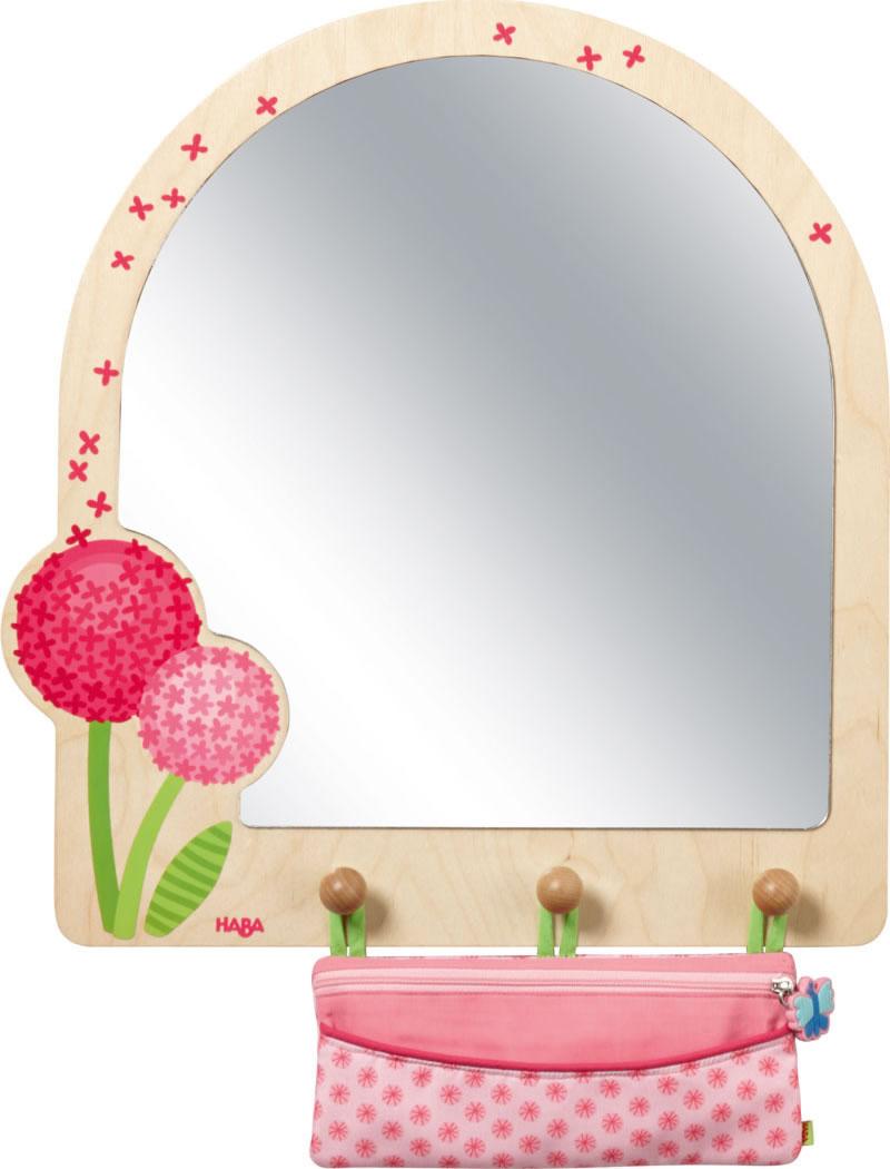 Full Size of Spiegel Kinderzimmer Haba Pusteblumentraum 302443 Bei Papiton Bestellen Spiegelschrank Bad Mit Beleuchtung Badezimmer Spiegelleuchte Regale Spiegelschränke Kinderzimmer Spiegel Kinderzimmer