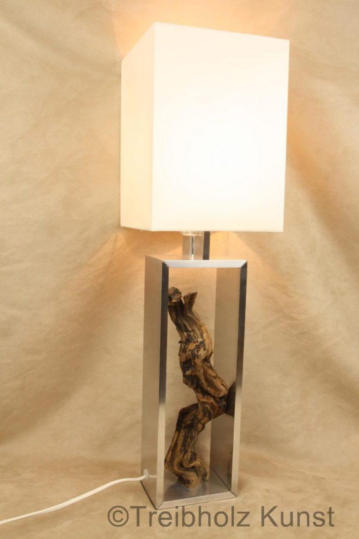 Medium Size of Lampe Selber Bauen Holz Einzigartige Treibholz Lampen Zum Dusche Einbauen Massivholz Esstisch Bad Waschtisch Regal Wohnzimmer Deckenlampe Modulküche Massiv Wohnzimmer Lampe Selber Bauen Holz