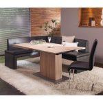 Eckbank Ikea Betten 160x200 Miniküche Sofa Mit Schlaffunktion Garten Küche Modulküche Kaufen Kosten Bei Wohnzimmer Eckbank Ikea