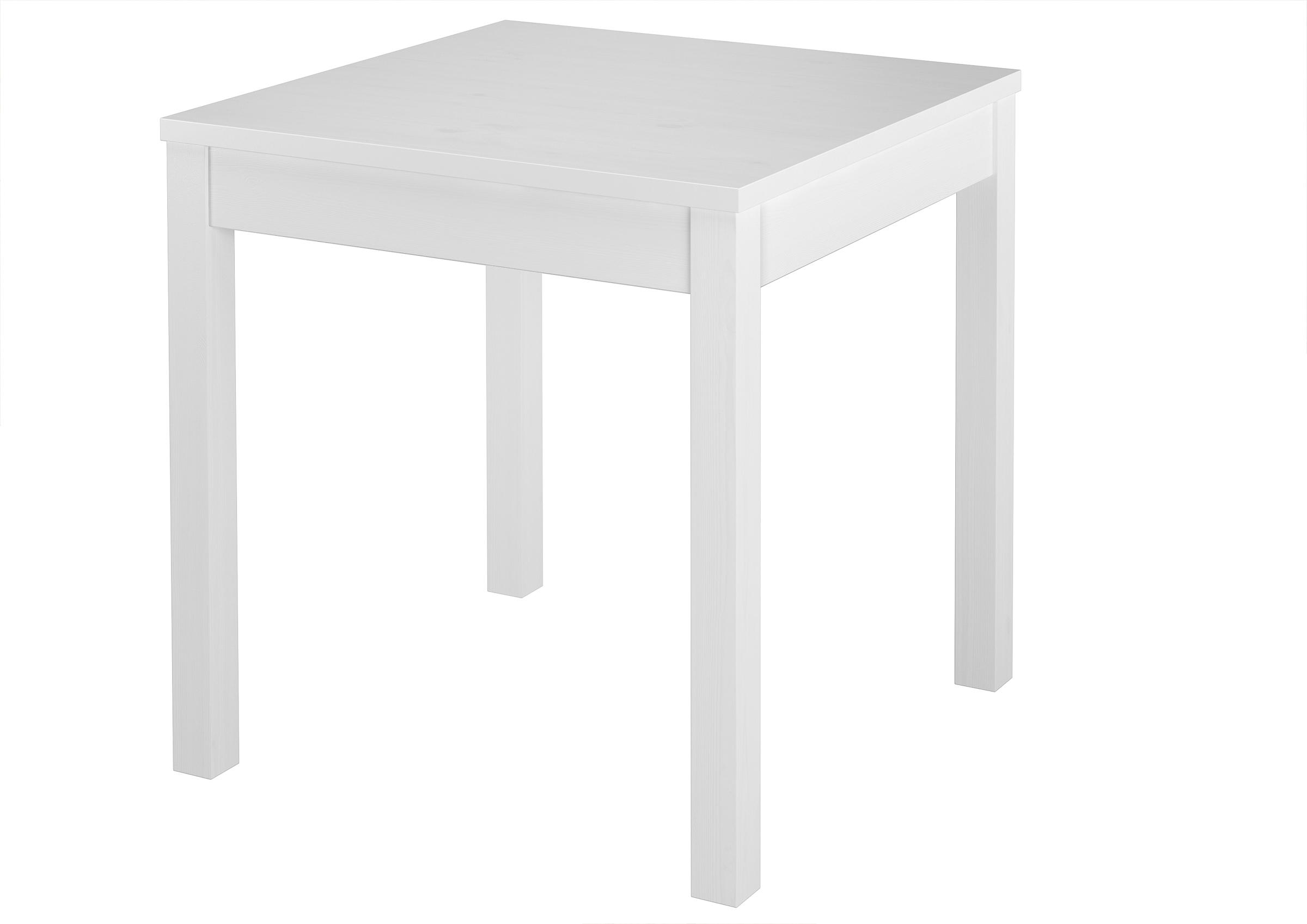 Full Size of Kleiner Esstisch Weiß Tisch Massivholztisch Wei Kchentisch Beine Ausziehbar Grau Kunstleder Sofa Weißes Schlafzimmer Wildeiche Und Stühle Holz Massiv Esstische Kleiner Esstisch Weiß