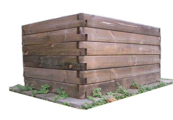 Medium Size of Sichtschutz Garten Holz Für Fenster Hochbeet Im Sichtschutzfolie Einseitig Durchsichtig Sichtschutzfolien Wpc Wohnzimmer Hochbeet Sichtschutz