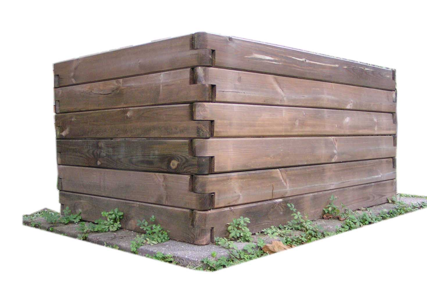Full Size of Sichtschutz Garten Holz Für Fenster Hochbeet Im Sichtschutzfolie Einseitig Durchsichtig Sichtschutzfolien Wpc Wohnzimmer Hochbeet Sichtschutz