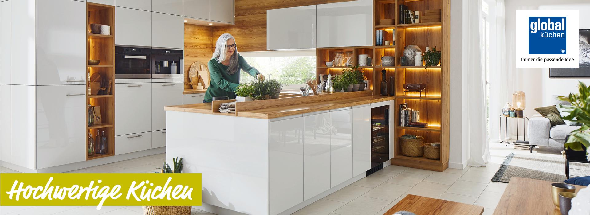Full Size of Küchen Ideen Wohnzimmer Tapeten Bad Renovieren Regal Wohnzimmer Küchen Ideen