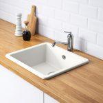 Ikea Spüle Wohnzimmer Ikea Spüle Havsen Einbausple Miniküche Küche Kosten Betten 160x200 Kaufen Bei Modulküche Sofa Mit Schlaffunktion