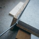 Esstisch Betonplatte Esstische Esstisch Betonplatte Ghostbastlers Tischplatte Aus Beton Akazie Weiss Runder 2m Massiv Ausziehbar Holz Lampen Massivholz Esstische Kernbuche Sofa Für