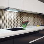 Küchenwand Wohnzimmer Küchenwand Kchenwand Archive Kchenfinder