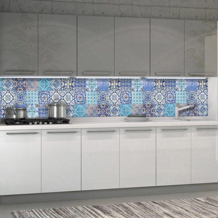 Medium Size of Abwaschbare Tapete Fototapete Fenster Wohnzimmer Tapeten Ideen Küche Schlafzimmer Modern Für Die Fototapeten Wohnzimmer Abwaschbare Tapete