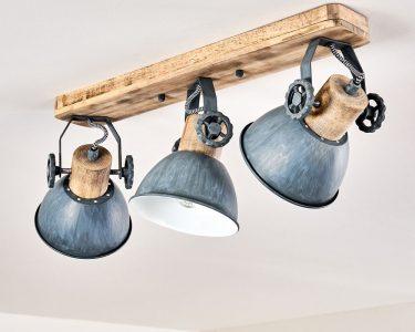 Deckenlampe Holz Wohnzimmer Deckenlampe Holz Deckenleuchte Rustikal Rund Holzschirm Lampe Selber Machen Led Holzbalken Dimmbar Holzlampen Schnsten Lampen Aus Magazin Fliesen In Holzoptik