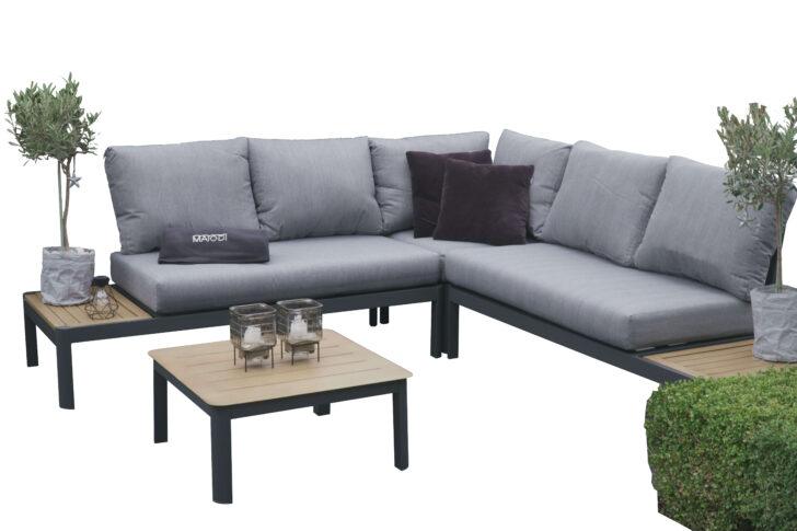 Medium Size of Terrassen Lounge Möbel Garten Sessel Loungemöbel Holz Günstig Sofa Set Wohnzimmer Terrassen Lounge