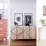 Ikea Hacks Wohnzimmer Ikea Miniküche Küche Kaufen Kosten Sofa Mit Schlaffunktion Betten Bei Modulküche 160x200