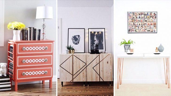 Medium Size of Ikea Miniküche Küche Kaufen Kosten Sofa Mit Schlaffunktion Betten Bei Modulküche 160x200 Wohnzimmer Ikea Hacks
