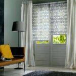 Gardinen Kurz Wohnzimmer Gardinen Kurz Wohnzimmer Inspirierend New Schlafzimmer Küche Kurzzeitmesser Für Die Fenster Scheibengardinen