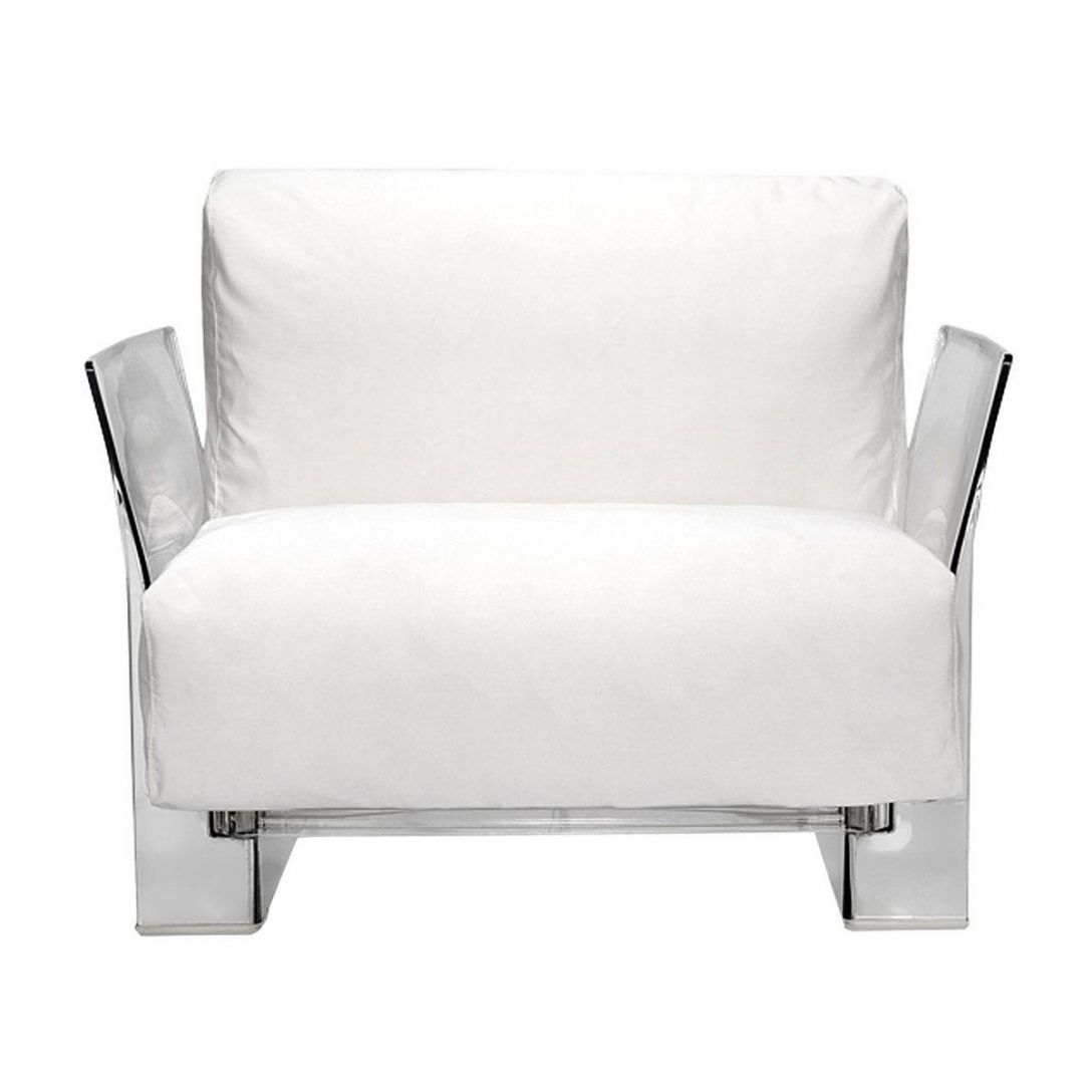 Large Size of Outdoor Sofa Wetterfest Ikea Lounge Couch Kartell Pop Sessel Ambientedirect Big Sam Bunt Ausziehbar 3 Sitzer Antik Hersteller Copperfield 2 1 Xxl Günstig Poco Wohnzimmer Outdoor Sofa Wetterfest