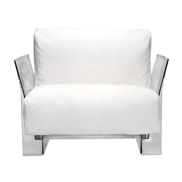 Outdoor Sofa Wetterfest Ikea Lounge Couch Kartell Pop Sessel Ambientedirect Big Sam Bunt Ausziehbar 3 Sitzer Antik Hersteller Copperfield 2 1 Xxl Günstig Poco Wohnzimmer Outdoor Sofa Wetterfest