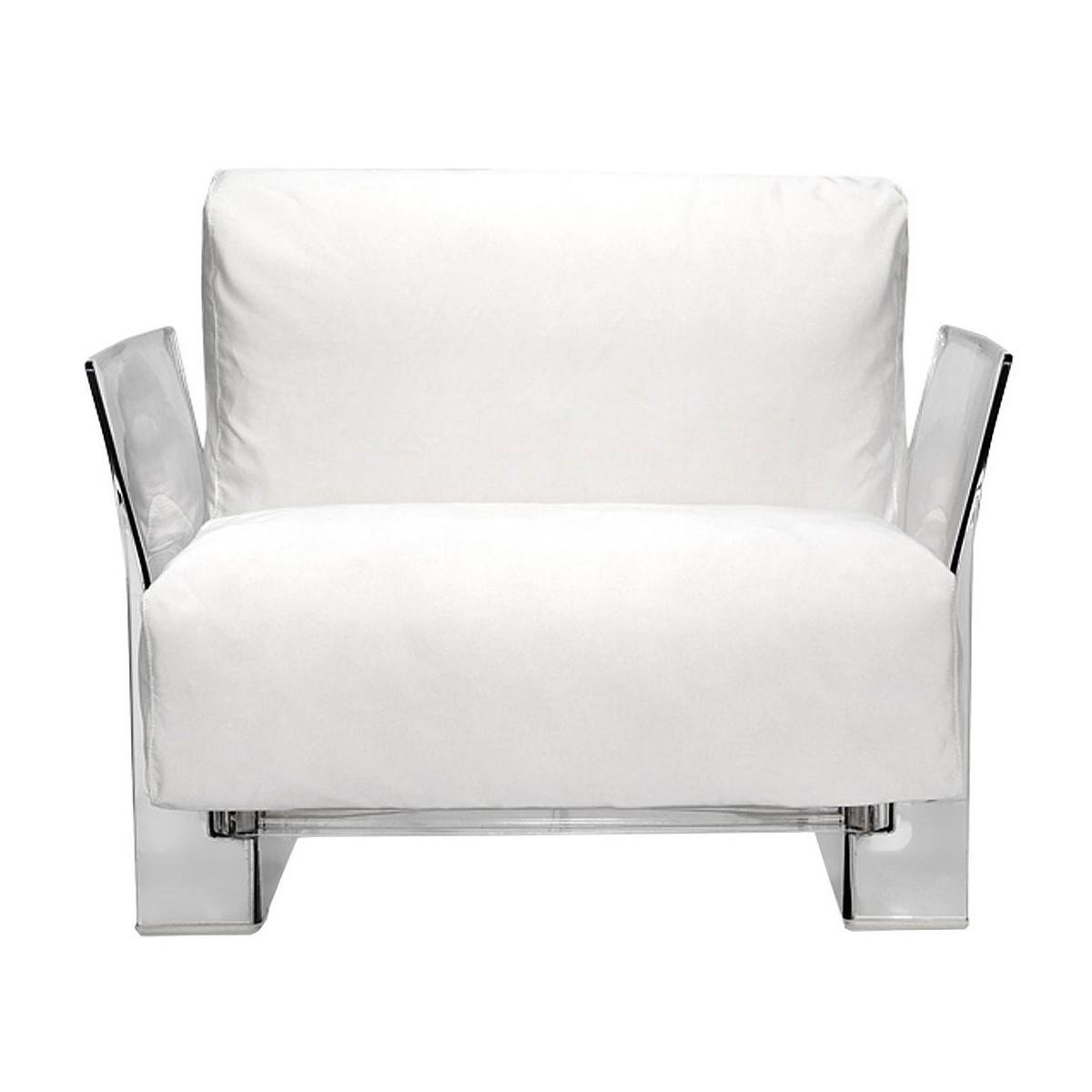 Full Size of Outdoor Sofa Wetterfest Ikea Lounge Couch Kartell Pop Sessel Ambientedirect Big Sam Bunt Ausziehbar 3 Sitzer Antik Hersteller Copperfield 2 1 Xxl Günstig Poco Wohnzimmer Outdoor Sofa Wetterfest