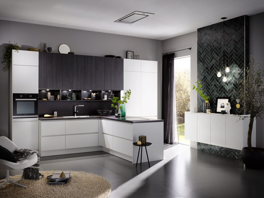 Large Size of Küchen Regal Bad Renovieren Ideen Wohnzimmer Tapeten Wohnzimmer Küchen Ideen