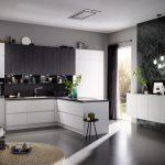Küchen Ideen Wohnzimmer Küchen Regal Bad Renovieren Ideen Wohnzimmer Tapeten