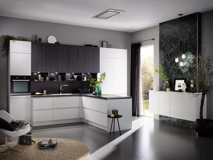 Medium Size of Küchen Regal Bad Renovieren Ideen Wohnzimmer Tapeten Wohnzimmer Küchen Ideen