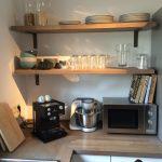 Bodenfliesen Küche Läufer Ikea Kosten Arbeitsplatten Anrichte Industrielook Led Deckenleuchte Wandbelag Miele Alno Wohnzimmer Wandregal Küche Ikea