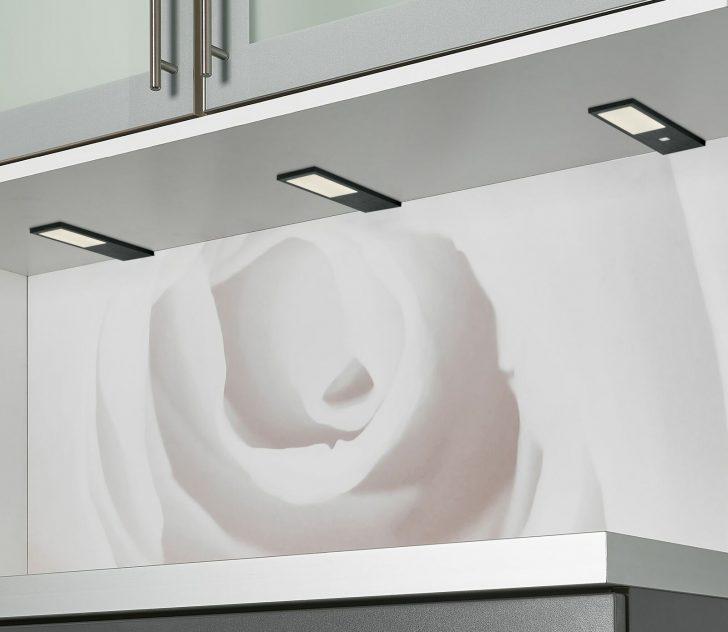 Medium Size of Küchenleuchte 5e270820268df Wohnzimmer Küchenleuchte