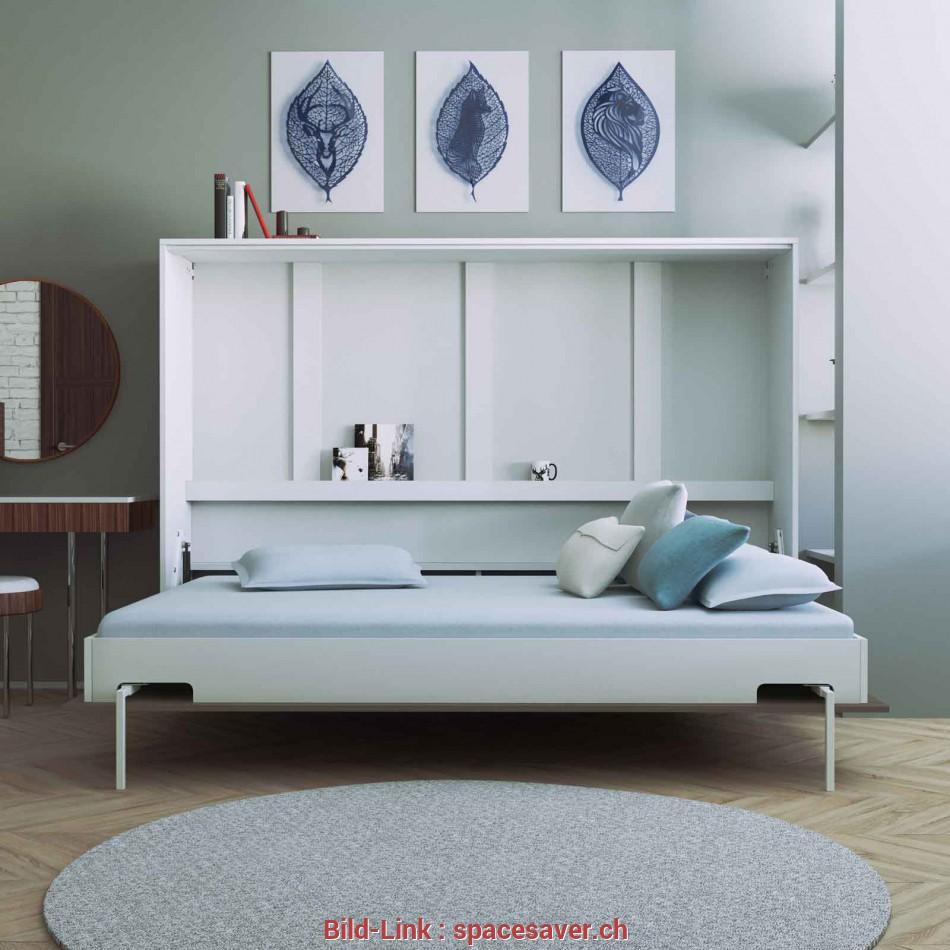 Full Size of Schrankbett Ikea Schweiz Vertikal Selber Bauen Hack Preis 90x200 180x200 3 Unterhaltsam 140x200 Betten 160x200 Sofa Mit Schlaffunktion Bei Küche Kosten Kaufen Wohnzimmer Schrankbett Ikea