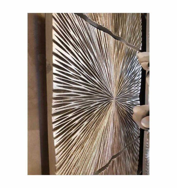 Medium Size of Wanddeko Holz Wanddekoration Design Genial Mit Tolles Esstisch Rustikal Bad Unterschrank Spielhaus Garten Massivholz Schlafzimmer Betten Aus Loungemöbel Wohnzimmer Wanddeko Holz