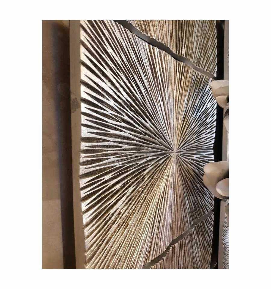 Full Size of Wanddeko Holz Wanddekoration Design Genial Mit Tolles Esstisch Rustikal Bad Unterschrank Spielhaus Garten Massivholz Schlafzimmer Betten Aus Loungemöbel Wohnzimmer Wanddeko Holz