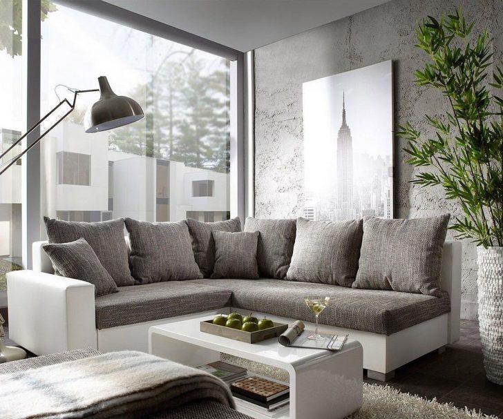 Medium Size of Wohnzimmer Einrichten Modern Moderne Bilder Fürs Deckenleuchten Poster Großes Bild Landhausstil Liege Komplett Led Deckenleuchte Lampen Schlafzimmer Küche Wohnzimmer Wohnzimmer Einrichten Modern