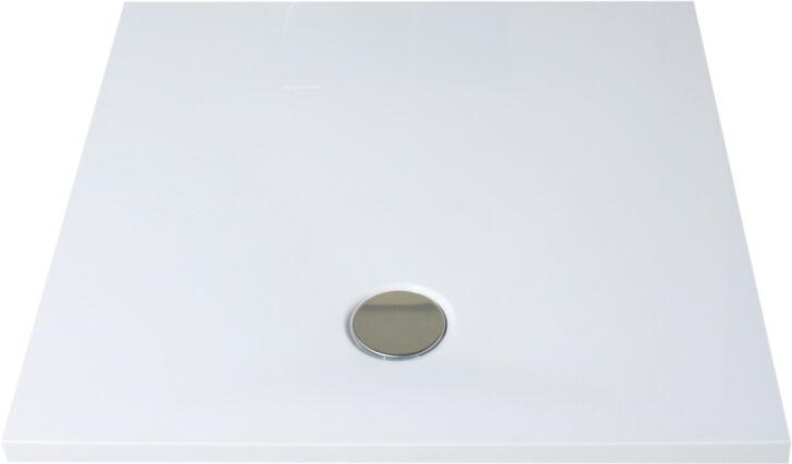 Medium Size of Breuer Duschen Modern Line Quadratduschwanne Globus Baumarkt Begehbare Hüppe Kaufen Sprinz Bodengleiche Moderne Hsk Schulte Werksverkauf Dusche Breuer Duschen