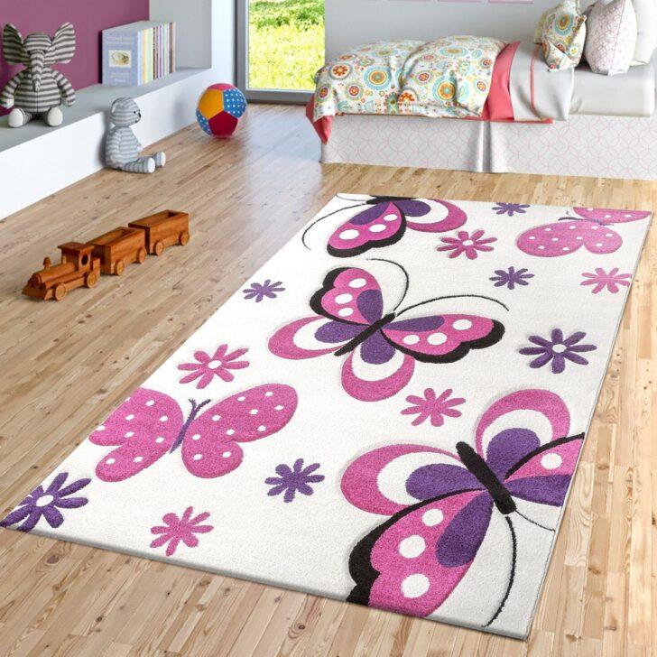 Medium Size of Teppiche Für Kinderzimmer Teppich Schmetterling Design Teppichmax Fliesen Fürs Bad Kopfteil Bett Boden Badezimmer Küche Sprüche Die Insektenschutz Fenster Kinderzimmer Teppiche Für Kinderzimmer