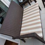 Sichtschutz Balkon Ikea Wohnzimmer Balkon Ikea Romantische Slaapkamer Interieur Inrichting Küche Kaufen Betten 160x200 Sichtschutz Garten Wpc Fenster Sichtschutzfolie Sichtschutzfolien Für