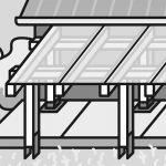 Pergola Bauen Wohnzimmer Pergola Bauen Anleitung Von Hornbach Bodengleiche Dusche Nachträglich Einbauen Regale Selber Fenster Kopfteil Bett Rolladen 180x200 Pool Im Garten Kosten