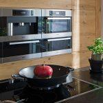 Landhausküche Modern Moderne Landhauskche Deckenlampen Wohnzimmer Grau Modernes Bett Design Sofa Esstische Deckenleuchte Schlafzimmer Tapete Küche Gebraucht Wohnzimmer Landhausküche Modern