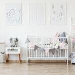 Kinderzimmer Einrichtung Babyzimmer Gestalten Tipps Ideen Mytoys Regal Sofa Regale Weiß Kinderzimmer Kinderzimmer Einrichtung
